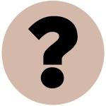 Fragen zum Moderationskoffer